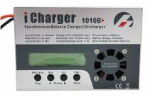 iCharger 1010B+