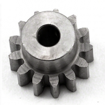 Hardened 32P Absolute Pinion 15T