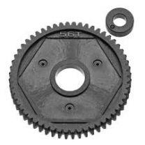 AX31027 Spur Gear 32P 56T