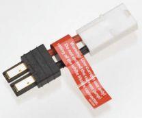 Adapter Male/Std Molex Female TRA (1)