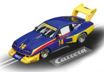 "Chevrolet Dekon Monza \""No.14\"" - Scale 1:32"