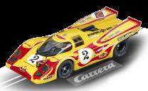 "Porsche 917K Martini International \""No.2\"", Kyalami 9h 1970 - Scale 1:32"