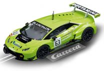 "Lamborghini Huracán GT3 \""No.63\"" - Scale 1:32"