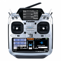 32MZA Transmitter – R7108SB RX