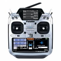 32MZH Transmitter – R7108SB RX