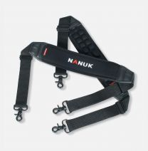 Shoulder Strap for Nanuk Case