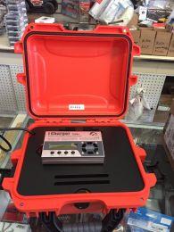Intro Case 905-106 - 250Watts