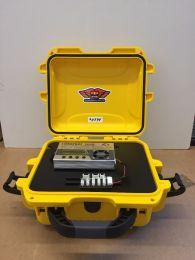 Intro Case 905-206 - 300Watts