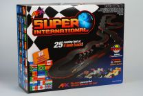 Super International (MG+) Set