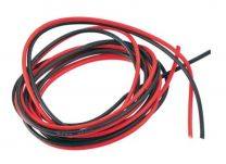 SUP07 Superworm 18AWG Wire