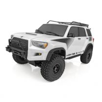 Element RC Enduro Trailrunner RTR