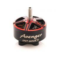 Avenger 2507 - 2450kv