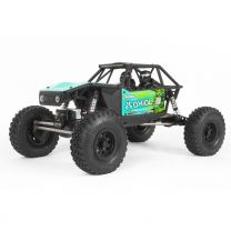 1/10 Capra 1.9 Unlimited Trail Buggy 4wd RTR Green