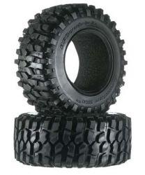 3.8 BFGoodrich Krawler T/A Tires R35 Comp (2)