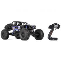 1/10 RR10 4WD RTR
