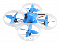 Beta85 Pro 2 Brushless Whoop Quadcopter (2S) - DSMX