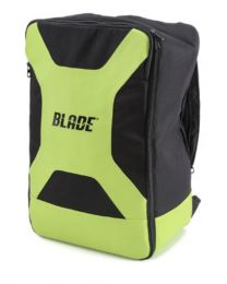 FPV Race Back Pack