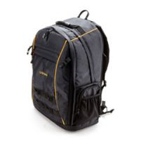 Blade Chroma Backpack