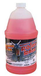 30% Master Blend Rotor Rage Gal 21% Oil:HeliHAZ