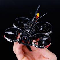 CineBee 75HD 2S-3S Whoop BLACK - M601x DSM2/DSMX