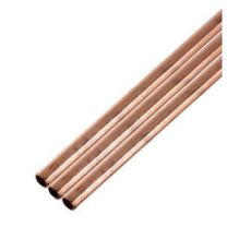 "1/16"" Outside Diameter Copper Tube (3 pcs per card)"