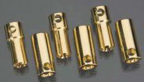 CCBUL5.5X3 5.5MM BULL CON 150A