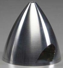 "3"" Big Cut Vortech Standard 2-Blade Spinner"