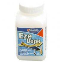 Deluxe EZE Dope