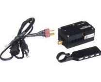 DJI 5.8G GHZ Video Transmitter