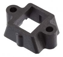 CARB HEAT BLOCK 35RA