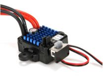 WP 60A Brushed Marine ESC