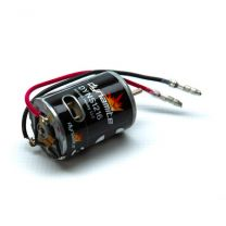 Dynamite 35-Turn 540 Brushed Motor