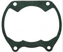 Cylinder/crankcase gasket - ZDZ90RV-J, ZDZ180B2RV-J, ZDZ360B4-J