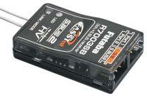 R7003SB BIDIRCTNL FASSTEST RX