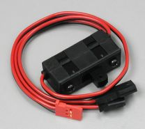 SWITCH H/D W/CHARGE CORD