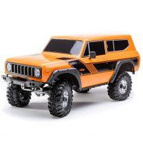 1/10 GEN8 SCOUT II CRAWLER - Orange