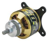 Rimfire 50CC 80-75-230 Outrunner Brushless Motor