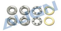 F8-14M Thrust Bearing - 2 sets