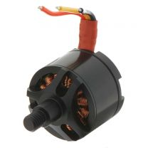 Brushless Motor Counter Clockwise X4 Pro
