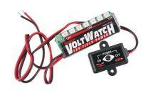 VOLTWATCH - 12V FIELD POWER