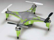 1SI QUADCOPTER RTF W/CAMERA