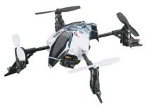 1SQ V-CAM QUADCOPTER RTF