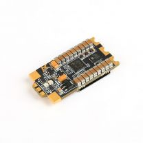 (4) 35A Metal 32bit BLHeli_32 ESC OPTO (3-6s) DSHOT1200