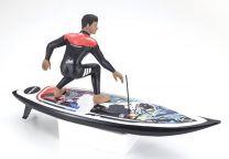 RC Surfer 3 - RTR