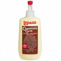 Lepage Carpenter's Glue 150 ml