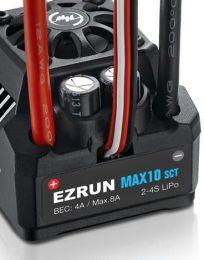 Ezrun MAX10 SCT (2-4S)