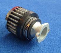 Air filter - 150/180 & 215/250