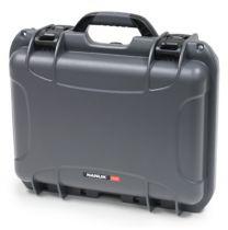 Nanuk 930 - W/O foam Insert - Color: Graphite