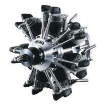 FR7-420 Sirius-7 7-Cylinder