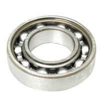 27731000 Front Bearing 61FX